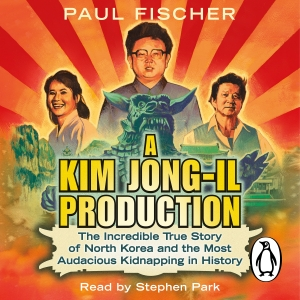 A_Kim_Jong-Il_Production